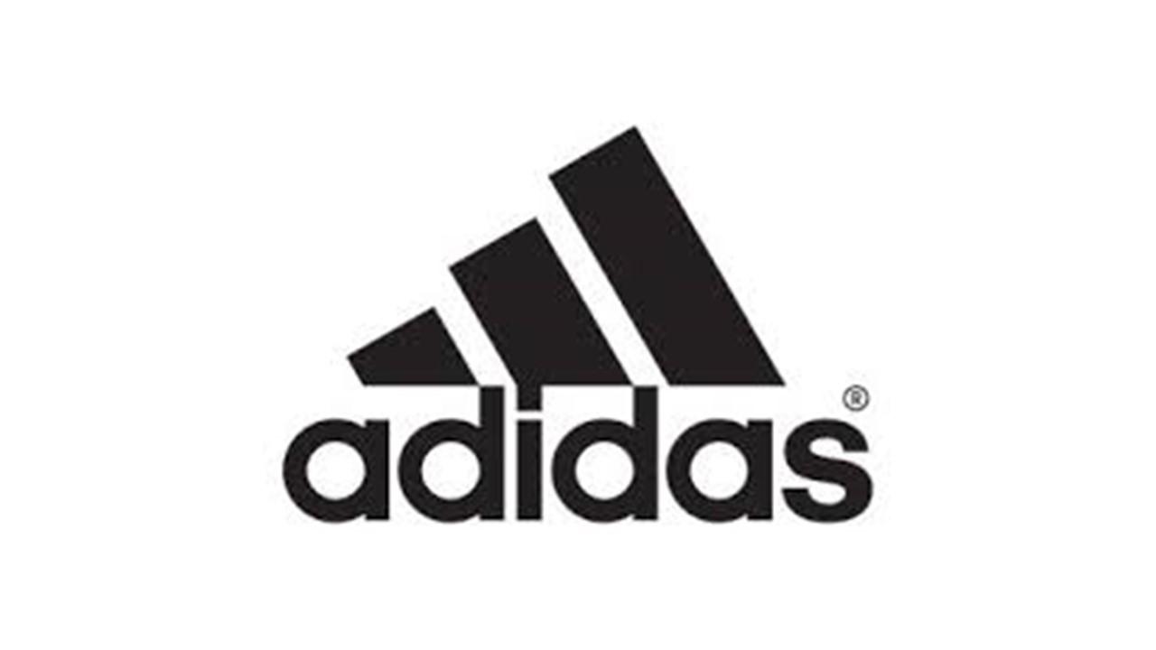 adidas アディダスのランニングシューズのレビュー、紹介