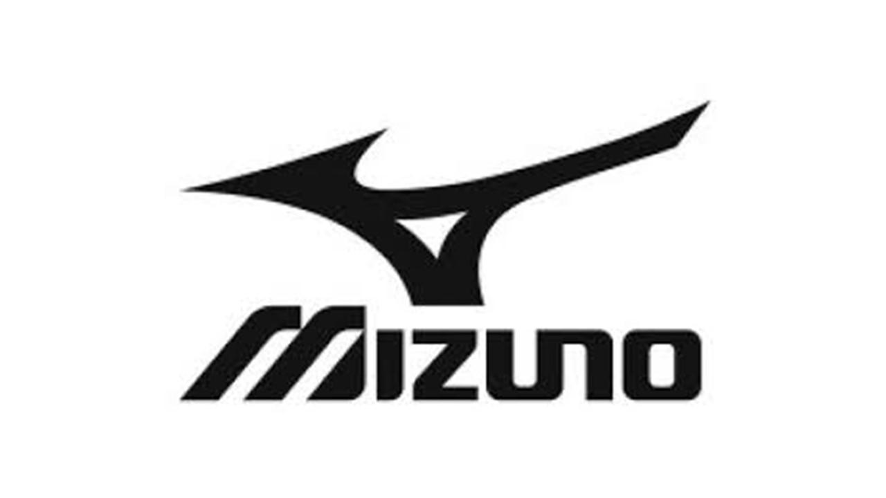 Mizuno ミズノのランニングシューズのレビュー、紹介