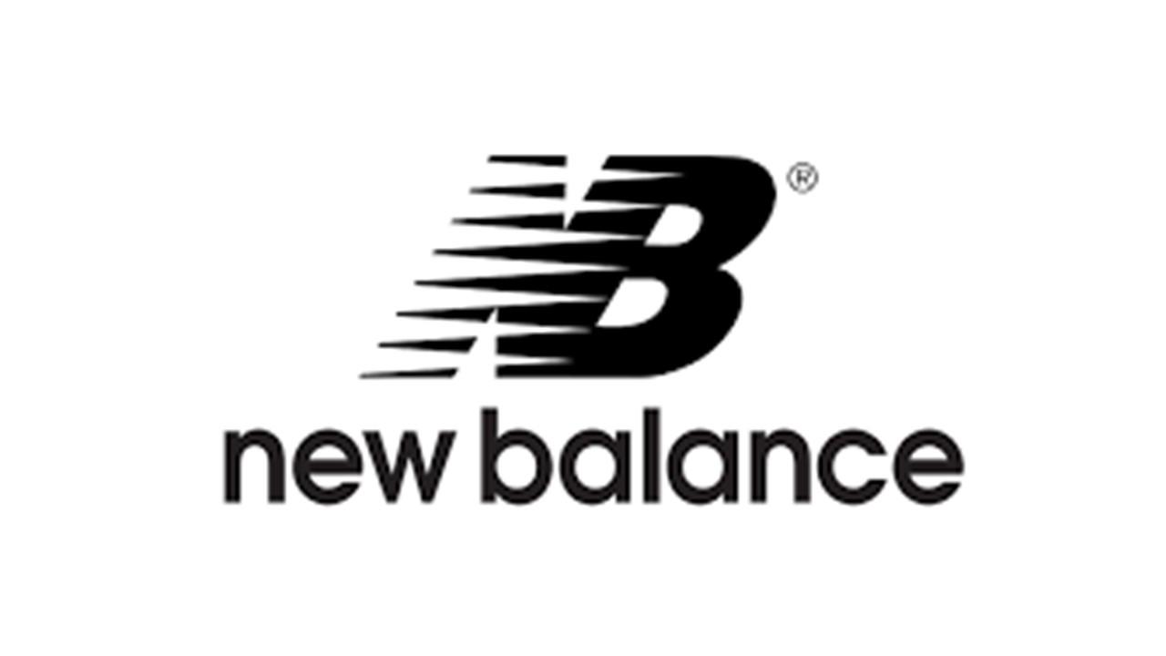 New Balance ニューバランスのランニングシューズのレビュー、紹介