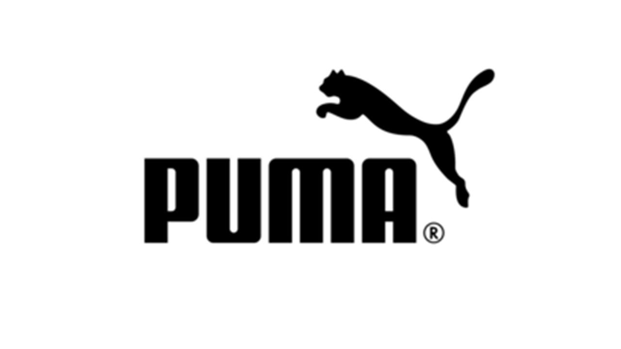 Puma プーマのランニングシューズのレビュー、紹介