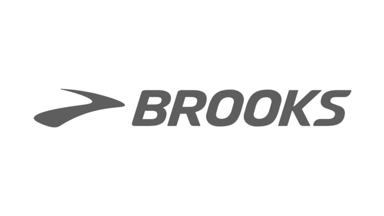 Brooks ブルックスのランニングシューズのレビュー、紹介