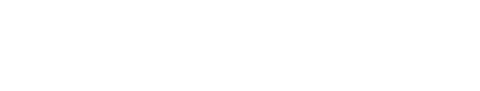 ランブロ / My Running Blog